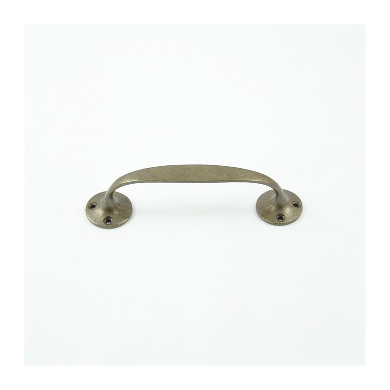 Griff Bronze Antik XL