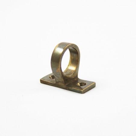 Griff Bronze Antik